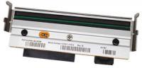 Zebra S4M Plus 203 DPI Printhead Kit