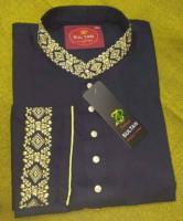 Sultan New Design Panjabi