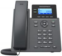 Grandstream GRP2602(P) PoE 2-Line 4-SIP IP Phone