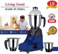 LG 850W Faster Living Good Blender Machine