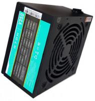 Antec Atom V350 350 Watt 120mm Fan Power Supply