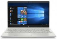 "HP 15s-du1068TU Celeron N4020 15.6"" Laptop"