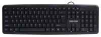 View One USB Keyboard