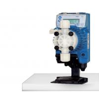 Seko Chemical Dosing Pump