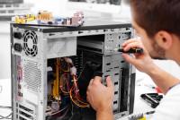 Desktop PC Repair Service