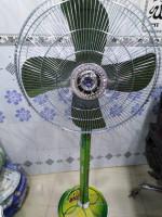 """GFC 24"""" Stand Fan"""