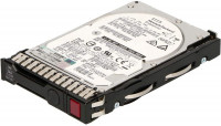 Dell 1.2TB 10K RPM SAS Hard Drive