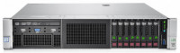 HP ProLiant DL380 32GB Memory Generation 9 2U Rack Server