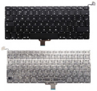 Replacement Keyboard US Version Apple MacBook A1278