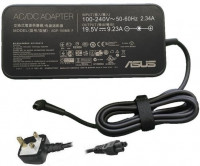 Asus g750 Laptop Charger
