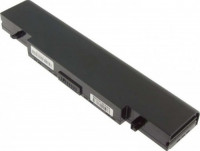 Laptop Battery Samsung R428 Series