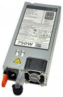 Dell R720 750 Watt Server Power Supply