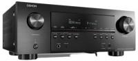 Denon AVR-S950H 7.2 Channel Full 4K AV Receiver