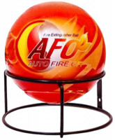 AFO Auto Fire Extinguisher Ball