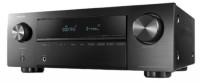 Denon AVR-X250BT 5.1 Channel 4K Ultra HD AV Receiver