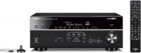 Yamaha RX-V685 7.2-Channel 4K Ultra HD AV Receiver