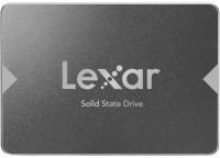 """Lexar NS100 2.5"""" SATA 6Gb/s 512GB SSD"""