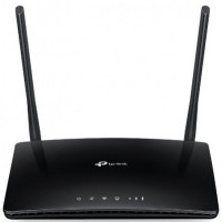 TP-Link Archer MR400 AC1200 Wireless Dual Band Router