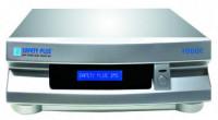 Digital 1000VA Pure Sine Wave LCD Display 50Hz UPS Cum IPS