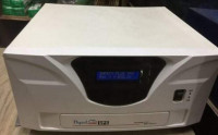 DSP Digital 1000VA Pure Sine Wave Without Battery