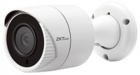 ZKTeco BS-32B11B 2MP Blluet Camera
