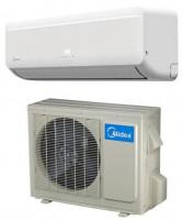 Midea MSM-30CRN1 2.5 Ton Energy Saving AC