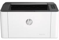 HP LaserJet 107w WiFi Printer