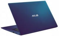 Asus VivoBook 15 X512JP i5 10th Gen MX330 2GB Graphics