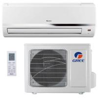 Gree GS-18CZ/CT 1.5 Ton Energy Saving Air Conditioner