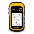 Garmin eTrex 10 Worlwide handheld GPS Navigator