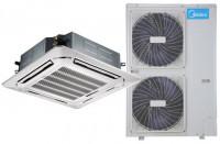 Midea MCA-60CR 5.0 Ton Ceiling Air Conditioner
