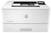 HP LaserJet Pro M404N Series Printer