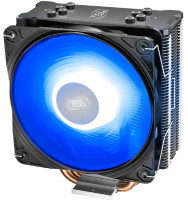 Deepcool Gammaxx GTE V2 RGB CPU Air Cooler