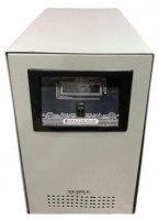 Safety Plus Pure Sine Wave DSP 2KVA IPS / UPS