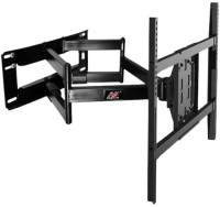 "NB SP5 50"" x 90"" Wall Mount Flat Panel LED TV Stand"