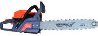 Tree Cutting Gasoline Chain Saw Machine