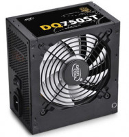Deepcool DQ750ST Gaming Power Supply
