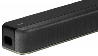 Sony HT-X8500 2.1 Channel Dolby Atmos Single Soundbar