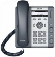Atcom A20W WIFI Supported IP Phone