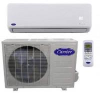 Carrier C15EC24M 2.0 Ton Air Conditioner