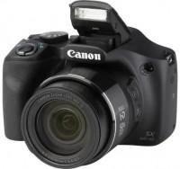 Canon PowerShot SX540 HS Long Zoom DSLR