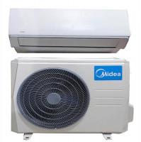 Midea MSA24CRNEBU 2 Ton  Air Conditioner
