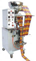 Auto Chanachur / Potato Chip Vertical Packaging Machine