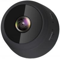 A9 Mini Wi-Fi IP Camera