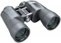 Binocular 20 x 50 High Quality Clear View