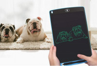 10 Inch Electronic Drawing Board