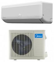 Midea MSM-24CRN Non Inverter 2 Ton Air Conditioner