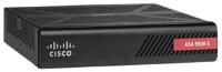 Cisco ASA 5506-K9 Firewall with FirePOWER Services