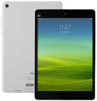 Xiaomi Mi Pad 2 Quad Core 8MP 2GB RAM 16GB Tablet