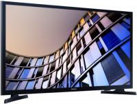 Samsung M5000 40 Inch Wide Screen Mega Contrast LED TV